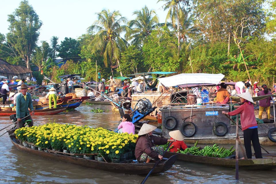 vietnam-cambodia -discovery-15-days-3