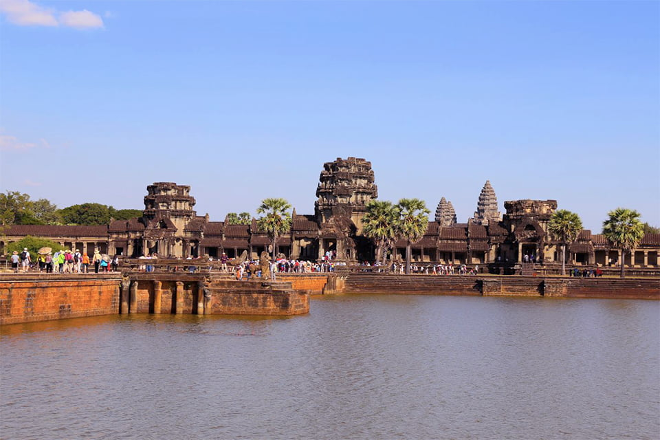 vietnam-cambodia-luxury-tour-2