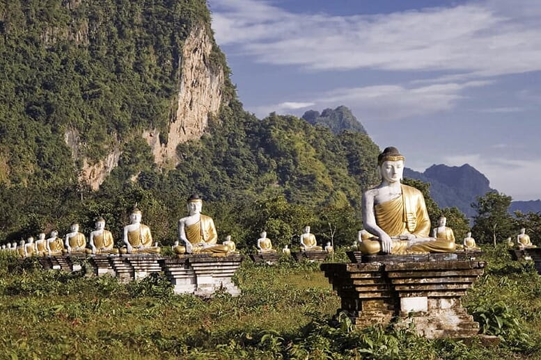 yangon-kyaikhtiyoe-hpa-an-5-days-4-nights-2