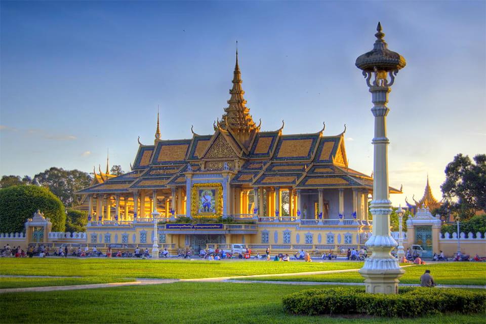 vietnam-cambodia -discovery-15-days-18