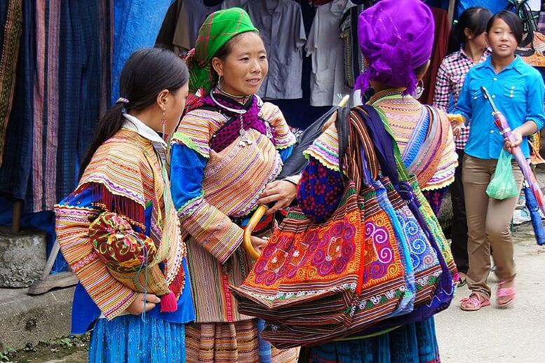 sapa-trekking-and-market-3d4n-1