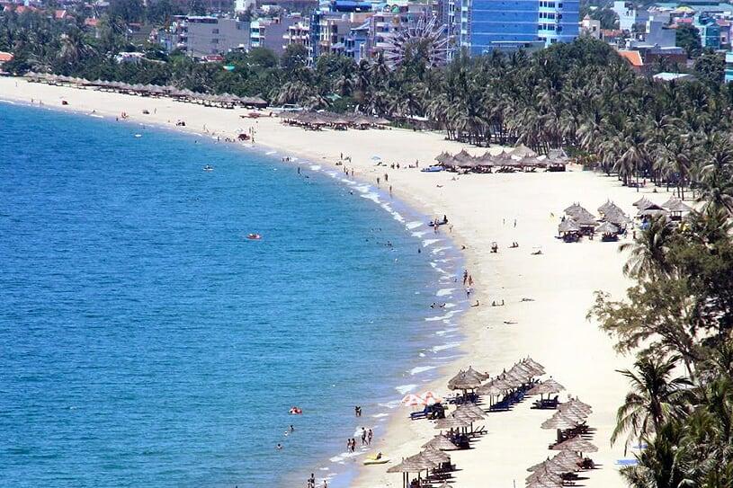 doc-lech-beach-1