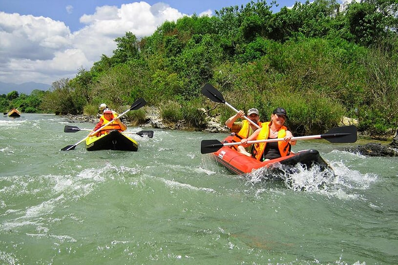 nha-trang-biking-and-rafting-tour-1