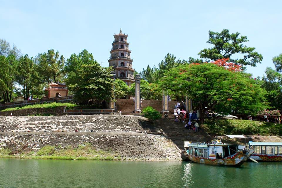 vietnam-cambodia -discovery-15-days-20