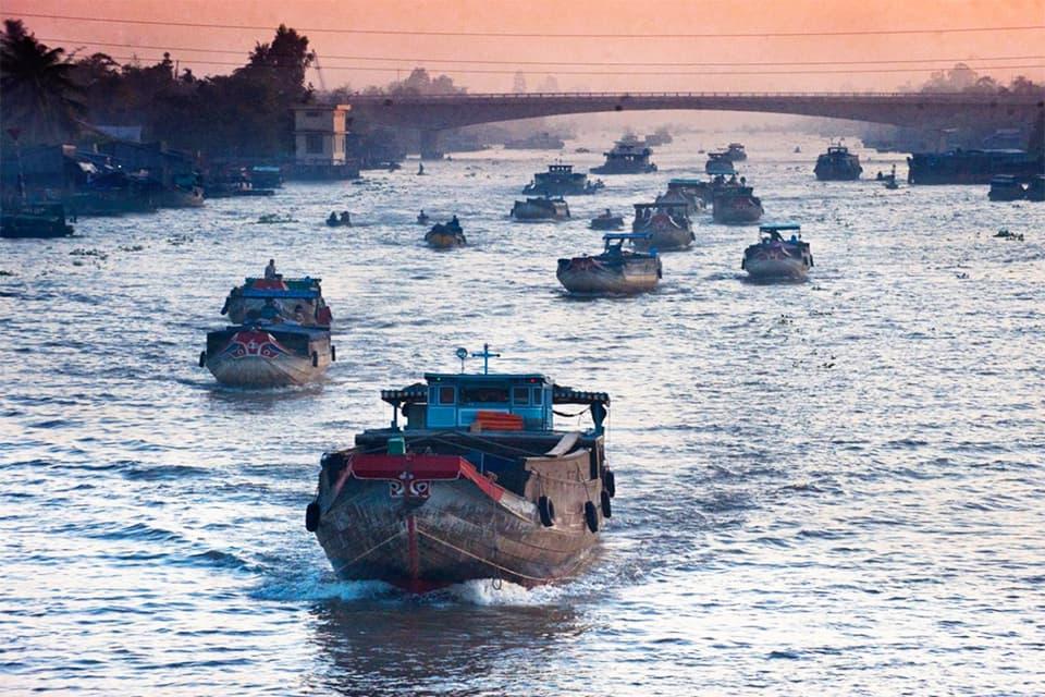 vietnam-cambodia -discovery-15-days-4