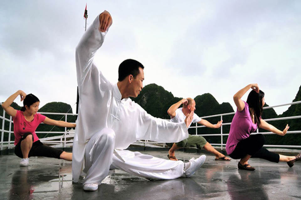 tai-chi-paradise-luxury-elegance-3-days-2-nights-1