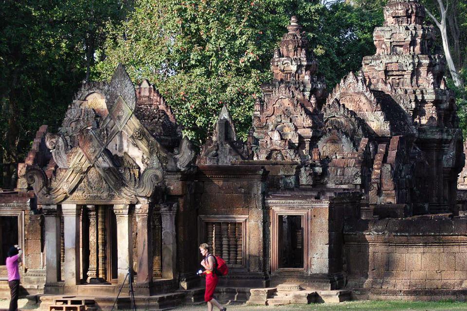 Nha Trang - Phan Rang day tour