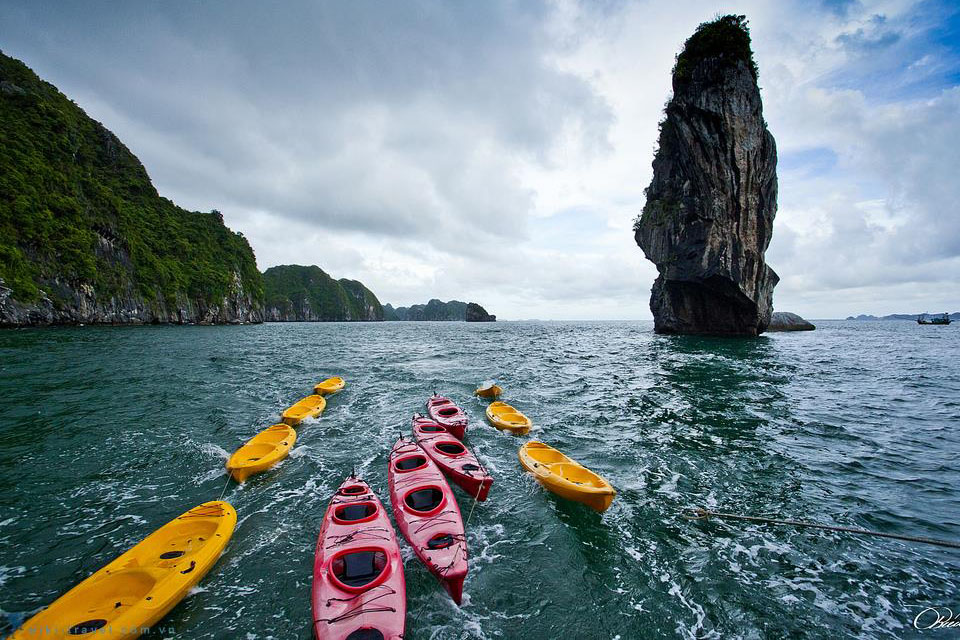 kayaking-paradise-luxury-elegance-3-days-2-nights-2