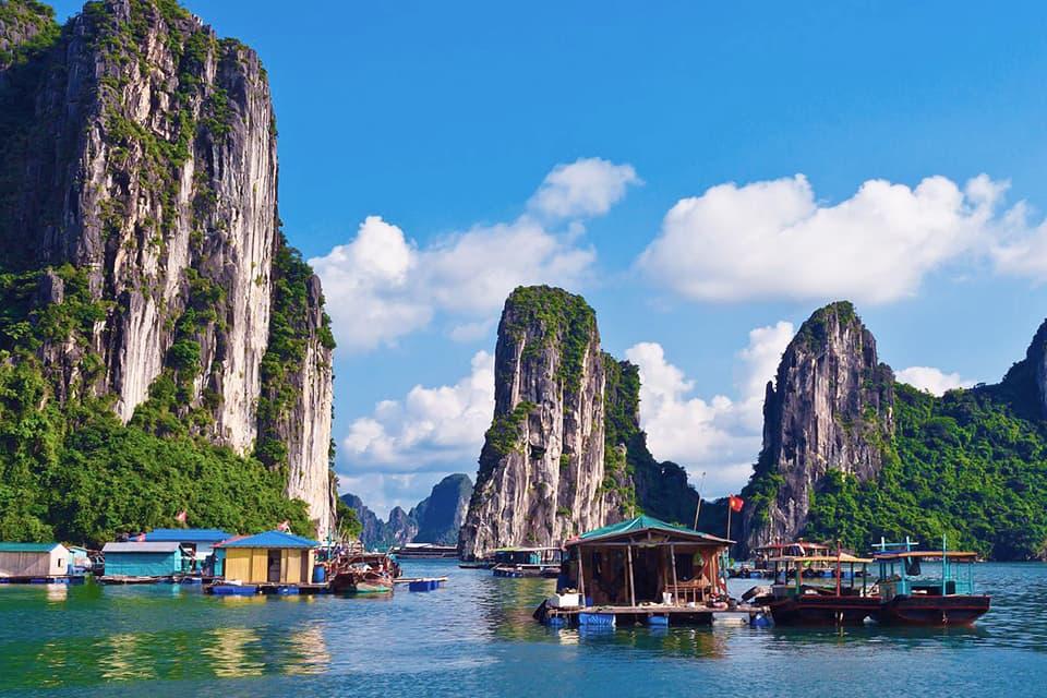 vietnam-cambodia -discovery-15-days-5