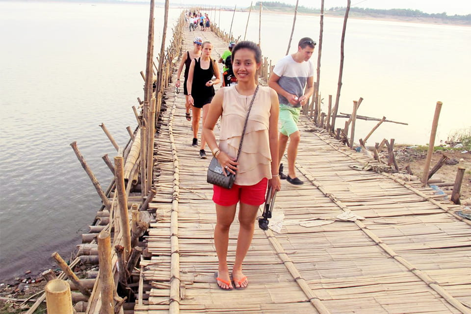 vietnam-cambodia-luxury-tour-4