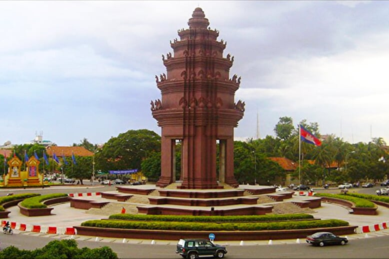 yangon-bago-thanlyin-4-days-3-nights-6