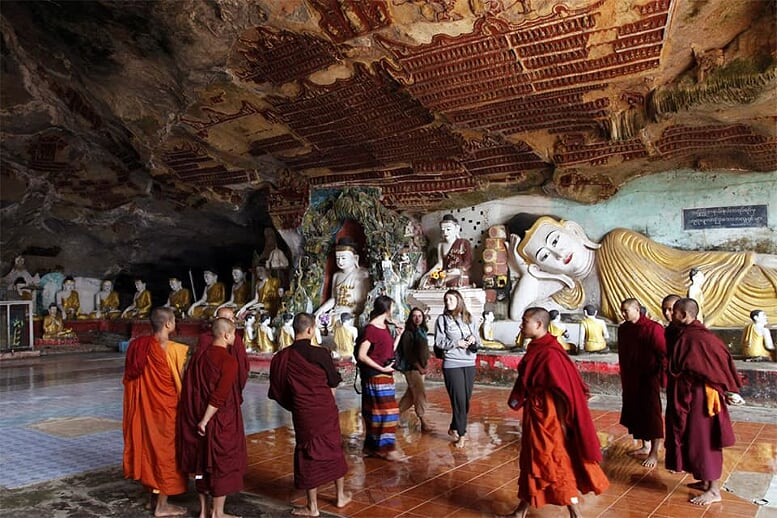 yangon-kyaikhtiyoe-hpa-an-5-days-4-nights-3