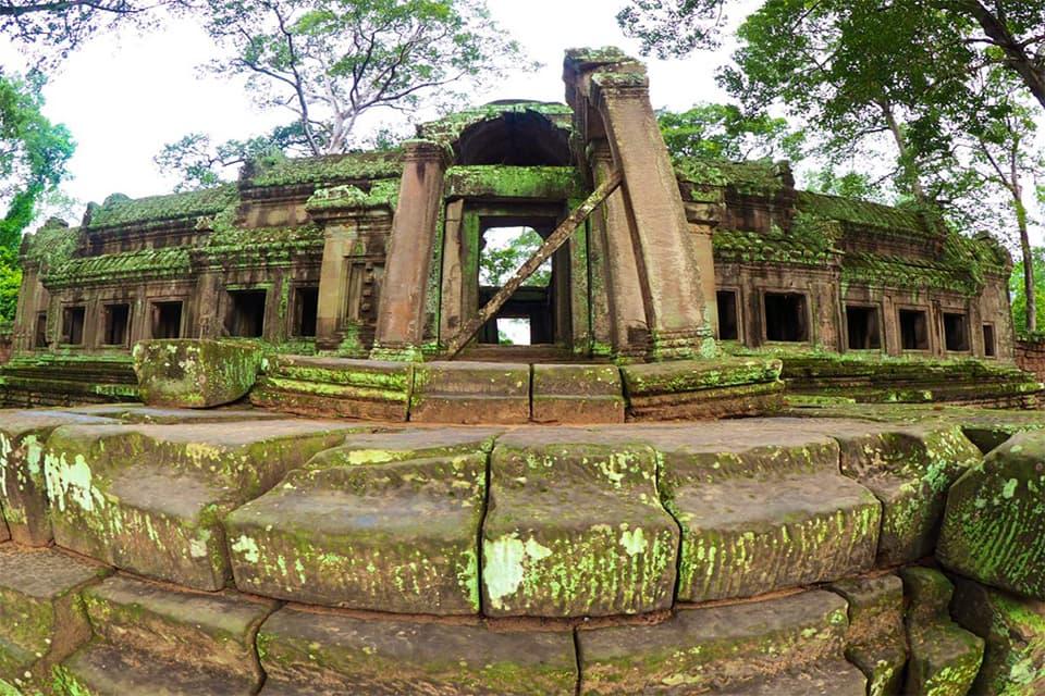 vietnam-cambodia -discovery-15-days-2
