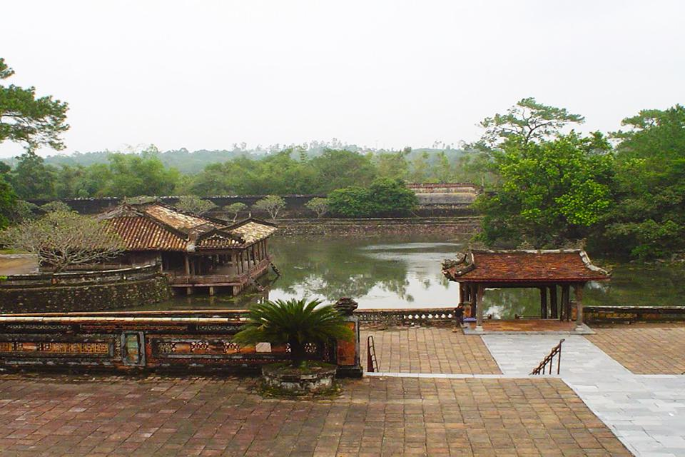 central-vietnam-private-package-from-da-nang-3