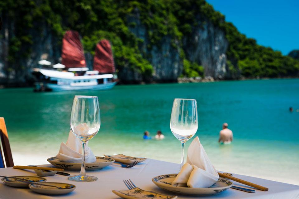 paradise-luxury-cruise-3-days-2-nights-1