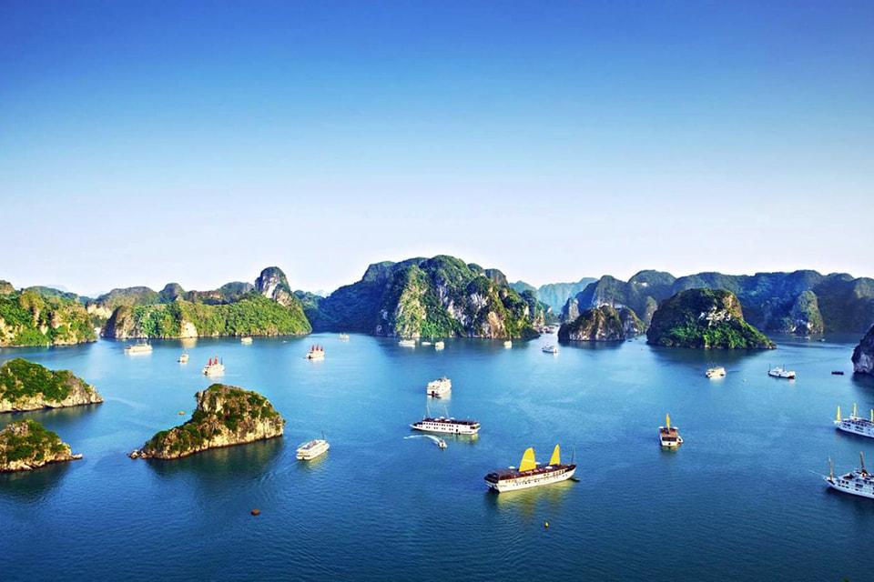 vietnam-cambodia -discovery-15-days-6