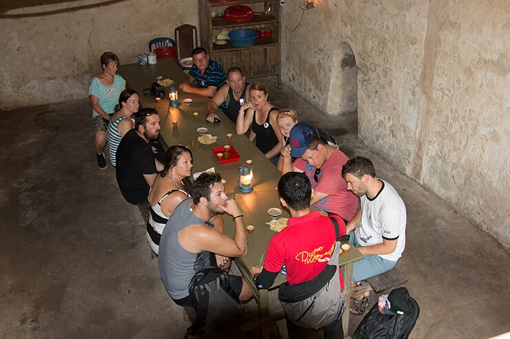 cu-chi-tunnels-half-day-tour-04