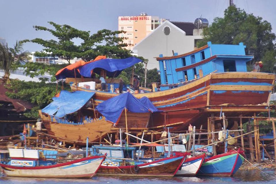 nha-trang-river-cruise-full-day-4