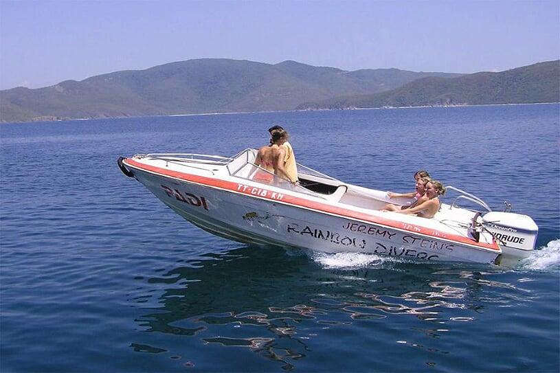 nha-trang-speed-boat