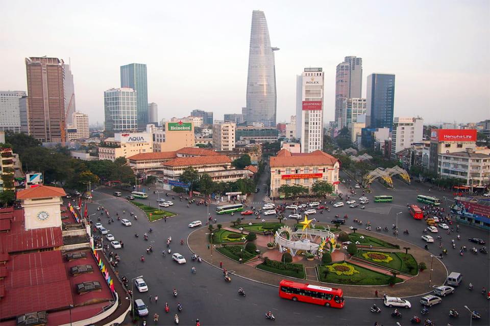 vietnam-cambodia -discovery-15-days-8