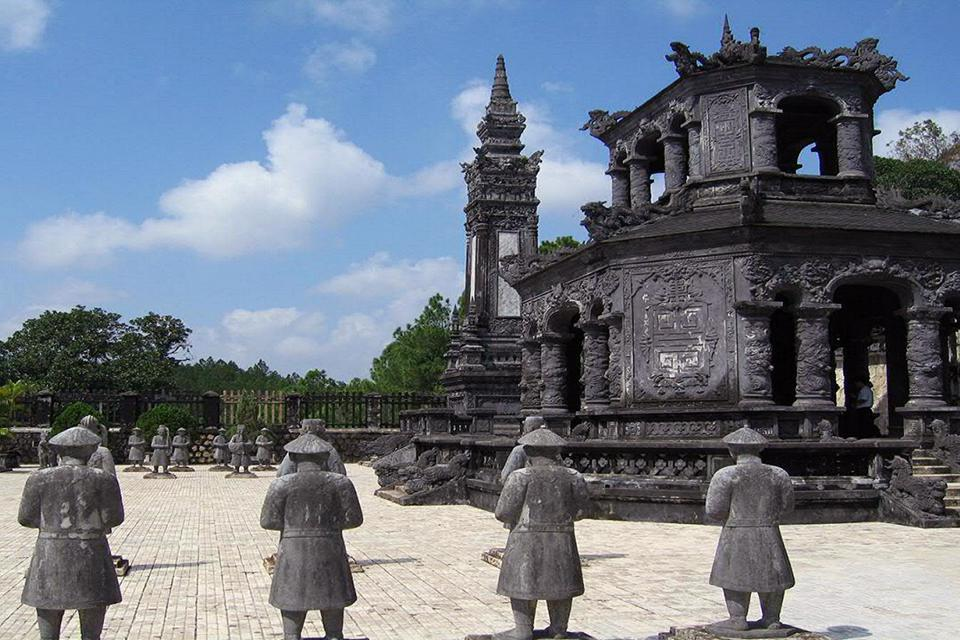 central-vietnam-private-package-from-da-nang-5