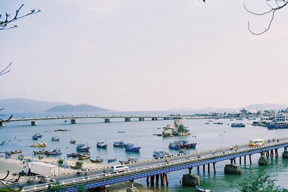 nha-trang-river-cruise-full-day-5