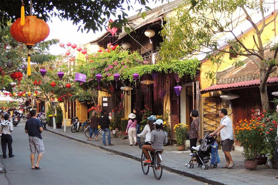 vietnam-cambodia -discovery-15-days-11