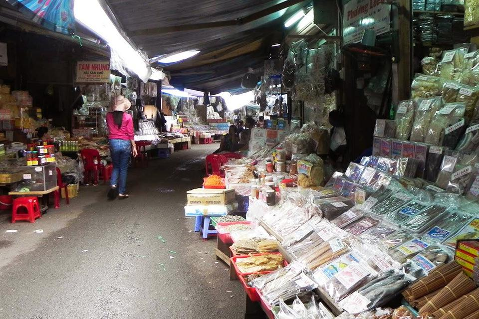 nha-trang-city-tour-full-day-6