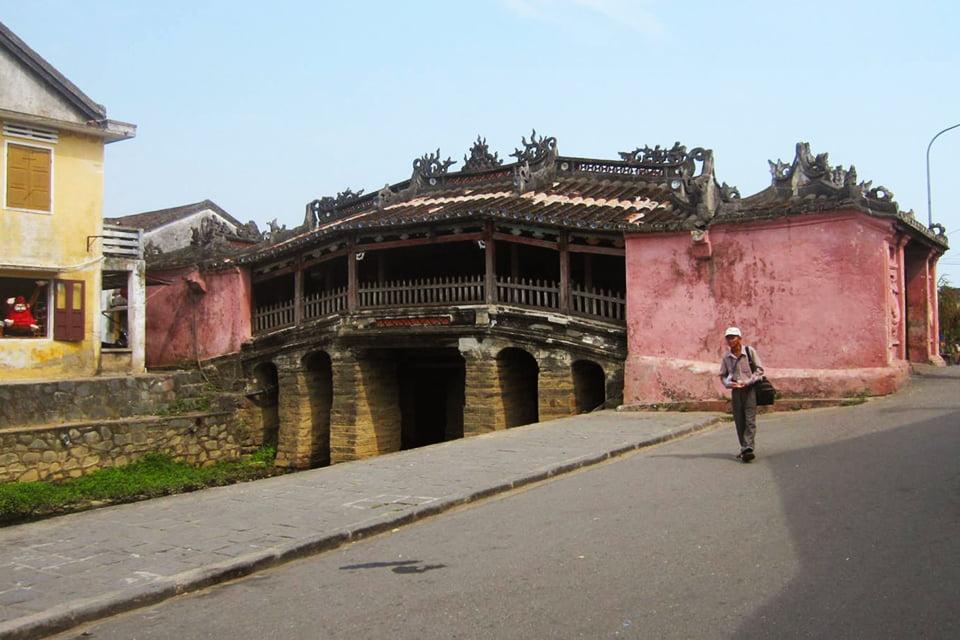 vietnam-cambodia -discovery-15-days-10