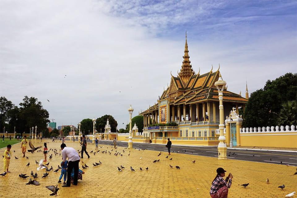 vietnam-cambodia -discovery-15-days-17