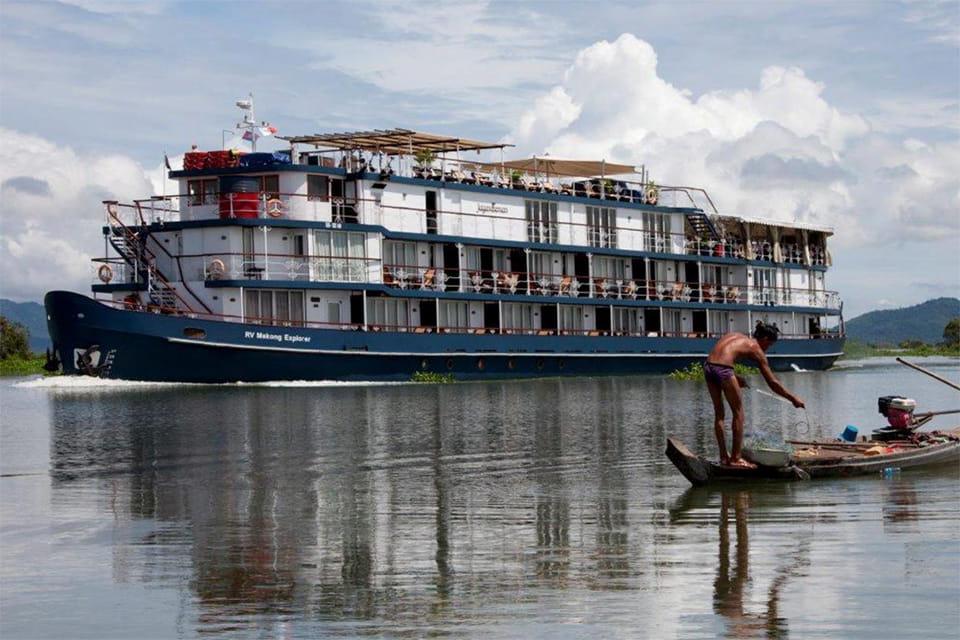 vietnam-cambodia -discovery-15-days-15