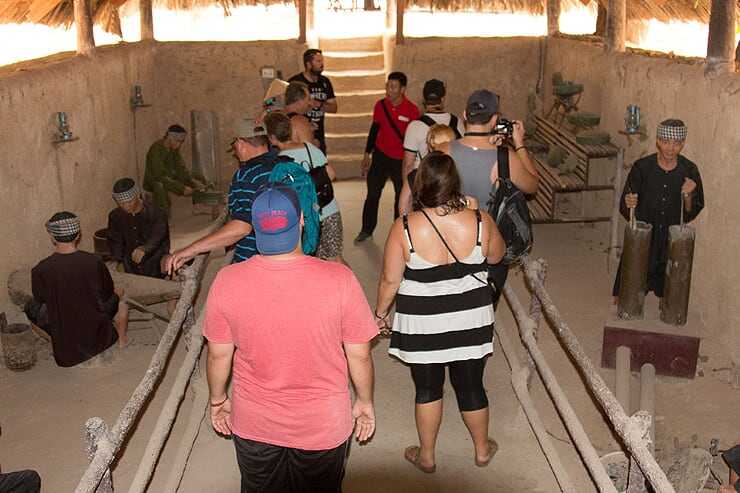 cu-chi-tunnels-half-day-tour-09