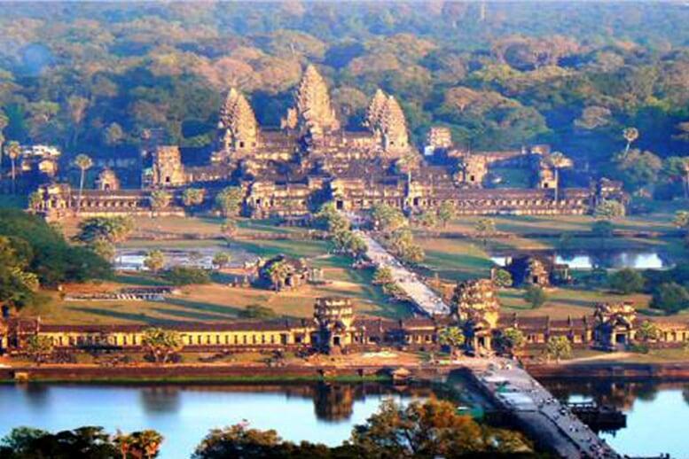 3-day-mekong-eyes-cruise-vietnam-cambodia-5