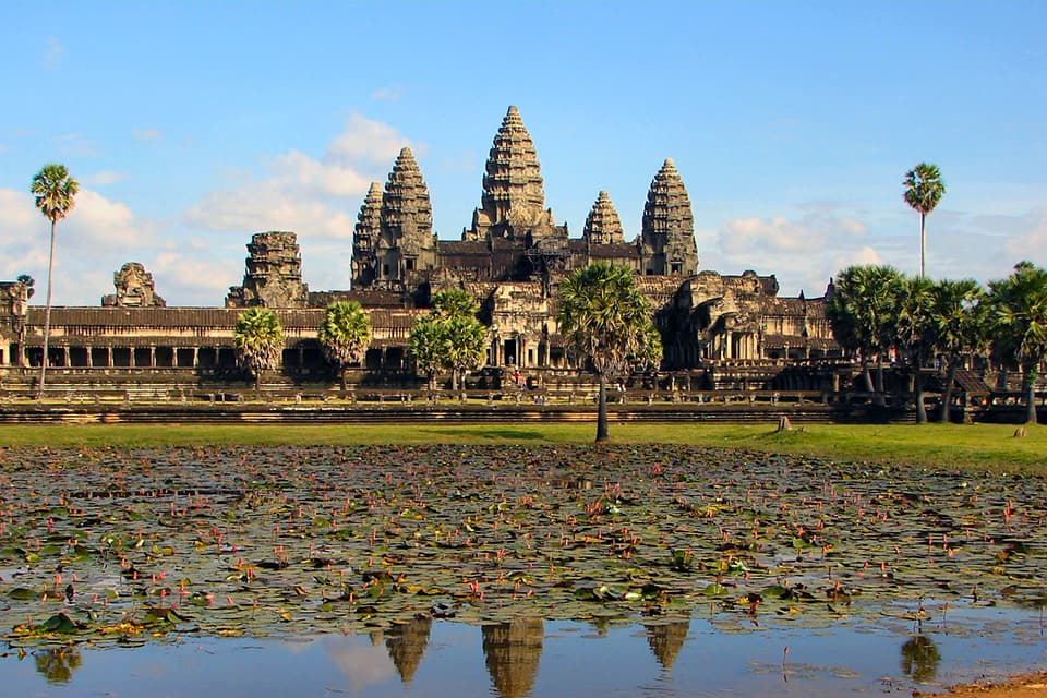 vietnam-cambodia-thailand-15-days-14-nights-2
