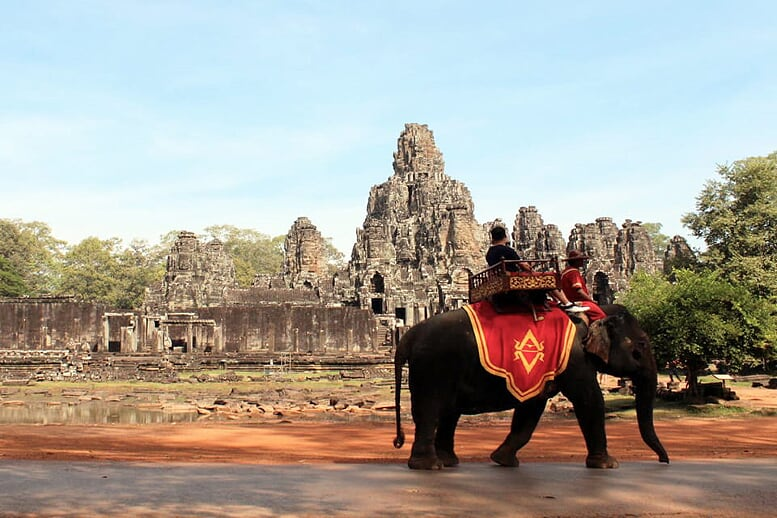 angkor-wat-northern-vietnam-9-days-cambodia-1