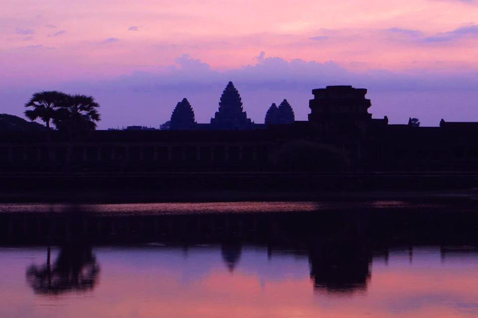 amazing-colorful-cambodia-6-days-5-nights-3