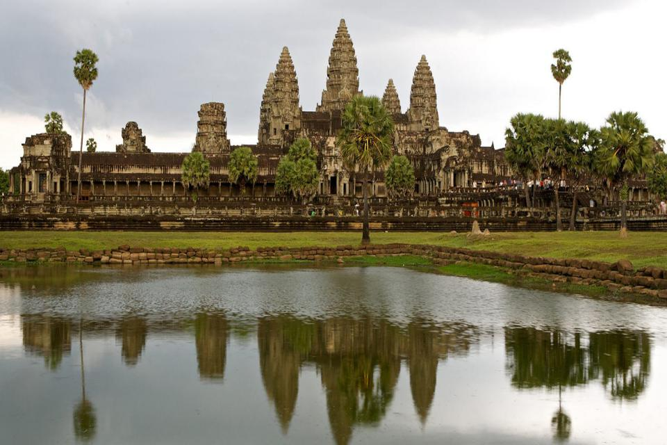 siem-reap-angkor-3-days-2-nights-1