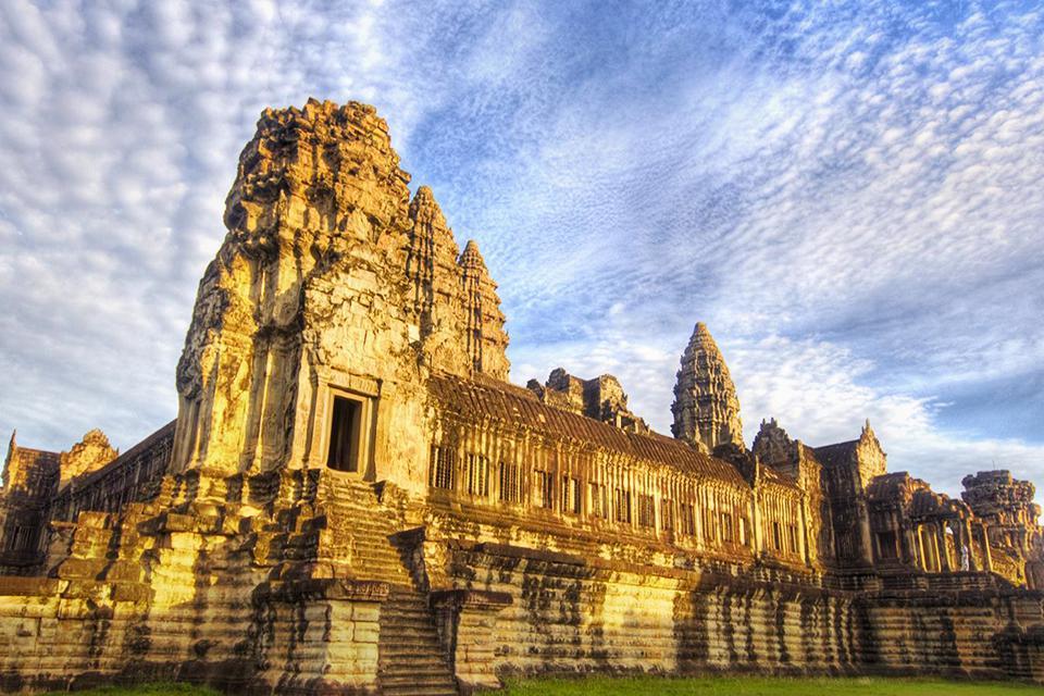 960-angkor-wat-in-cambodia