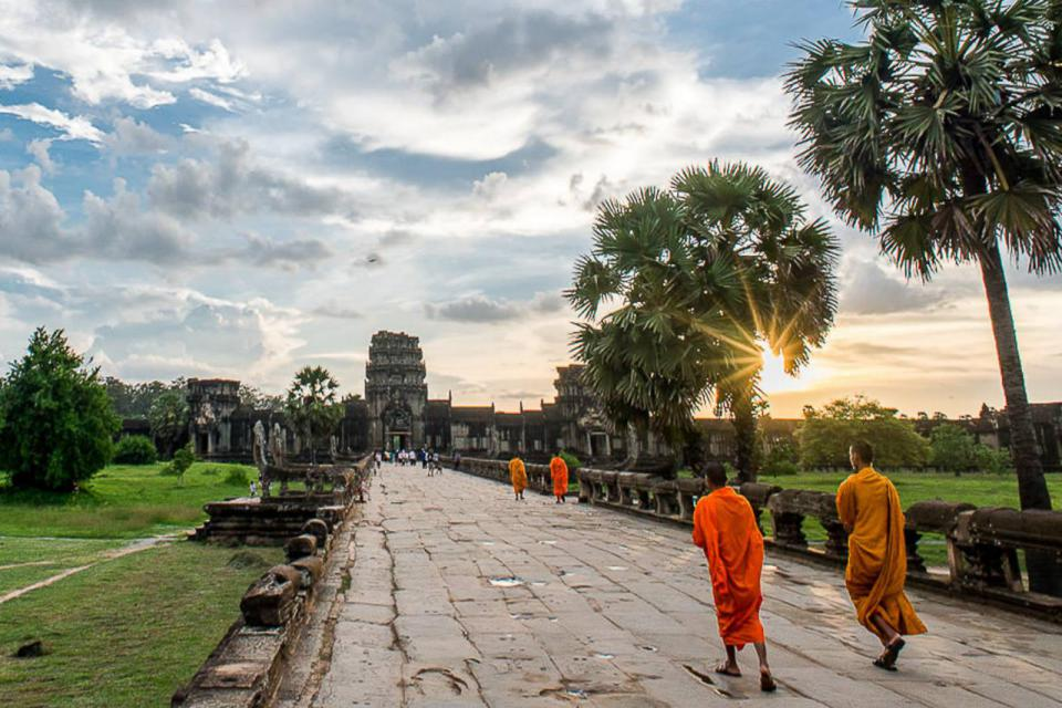 siem-reap-angkor-3-days-2-nights-2