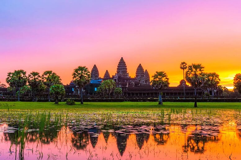 highlights-of-laos-cambodia-9-days-angkor-siem-reap-1