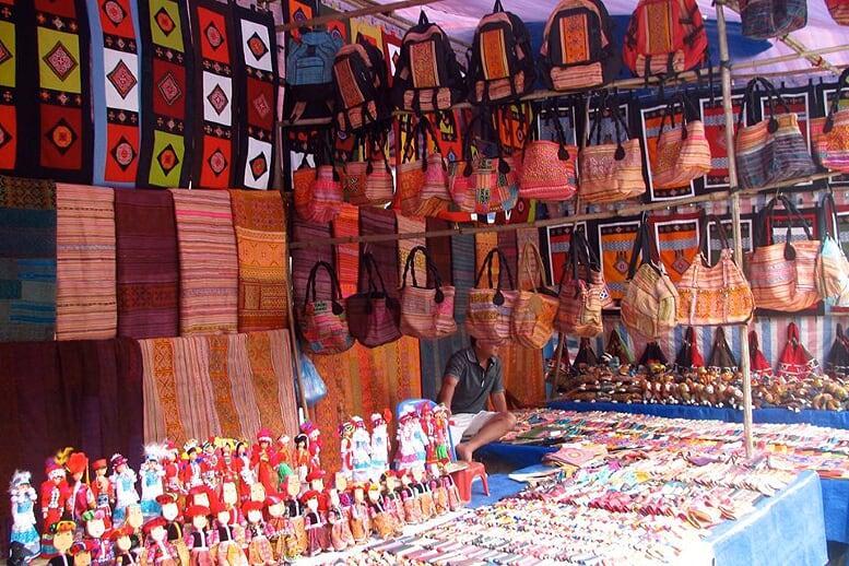 sapa-trekking-and-market-3d4n-3