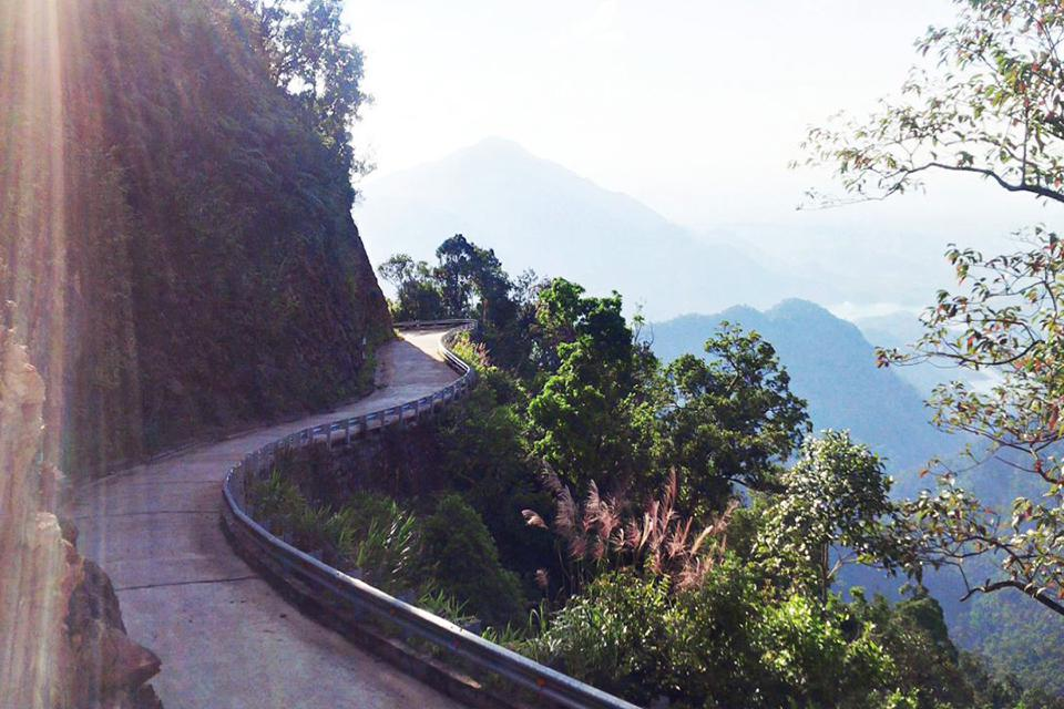 960-bach-ma-national-park
