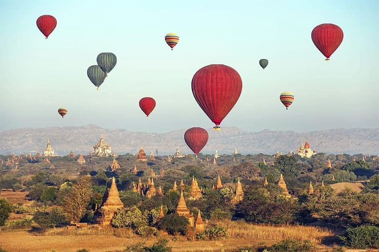 from-angkor-wat-to-bagan-12-days-bagan-2