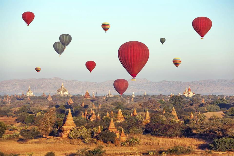 exotic-vietnam-myanmar-14-Days-11