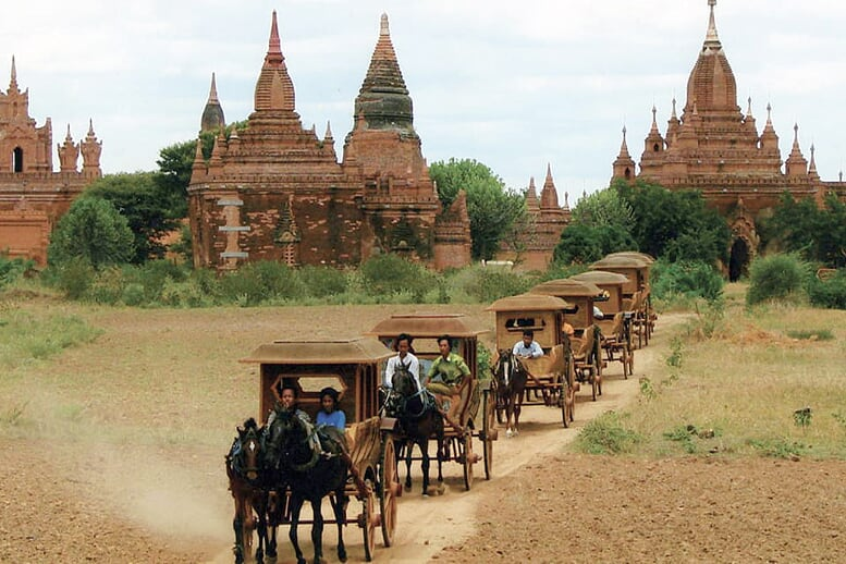 from-angkor-wat-to-bagan-12-days-myanmar-3