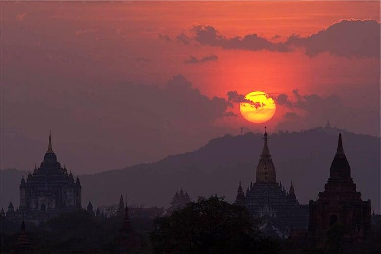 from-angkor-wat-to-bagan-12-days-bagan-temple-4