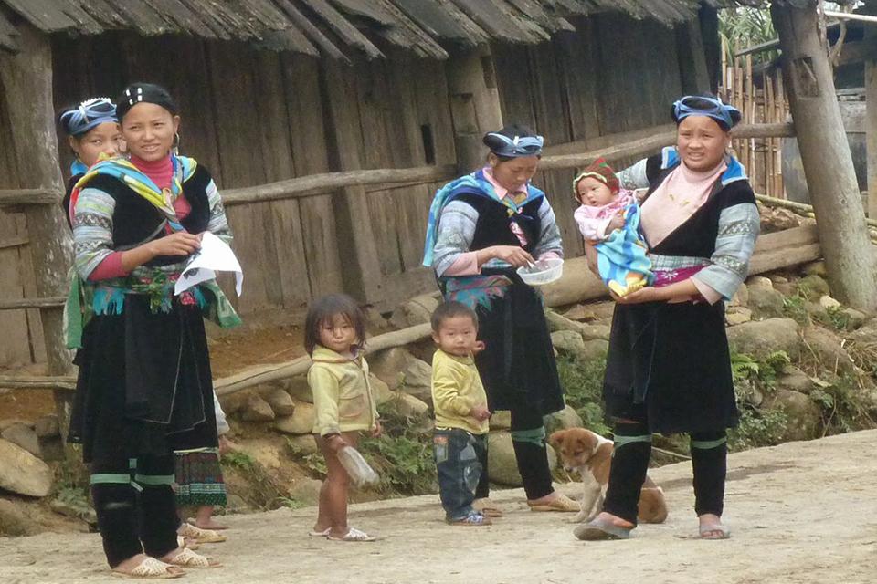960-ban-khoang-village-sapa