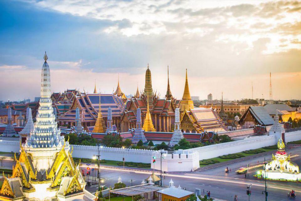 bangkok-grand-palace-1