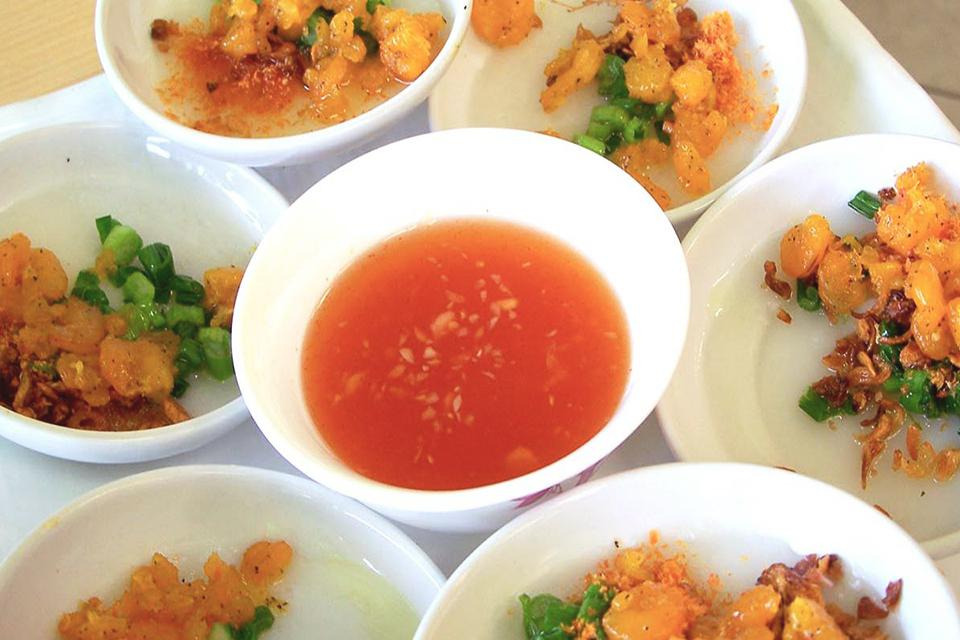 960-banh-beo-in-hue