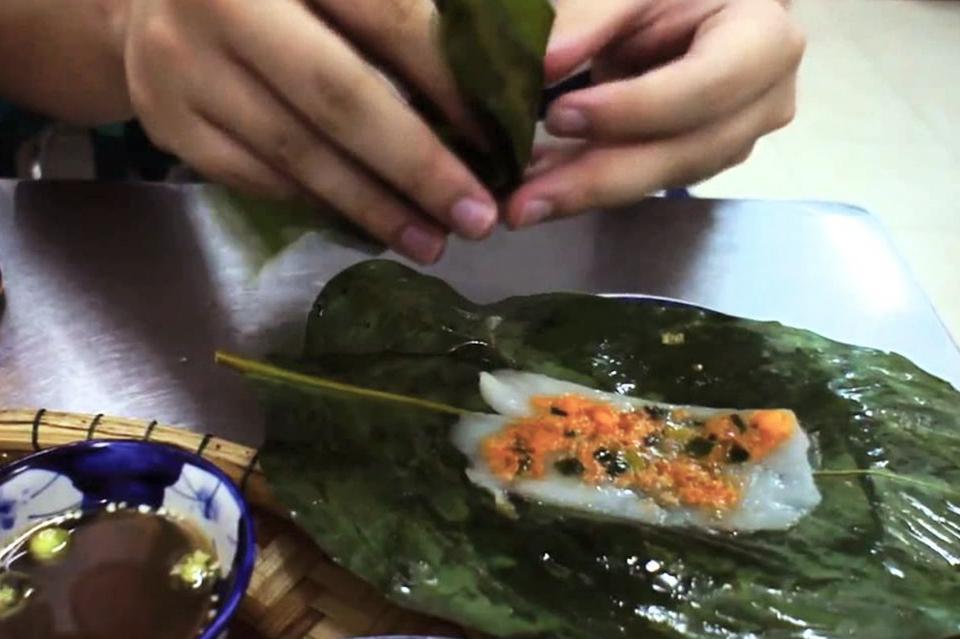 banh-loc-hue-culinary-tour-2